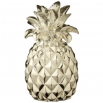 Ananas Clasic Gold