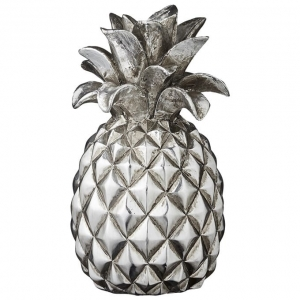 Ananas Clasic Silver